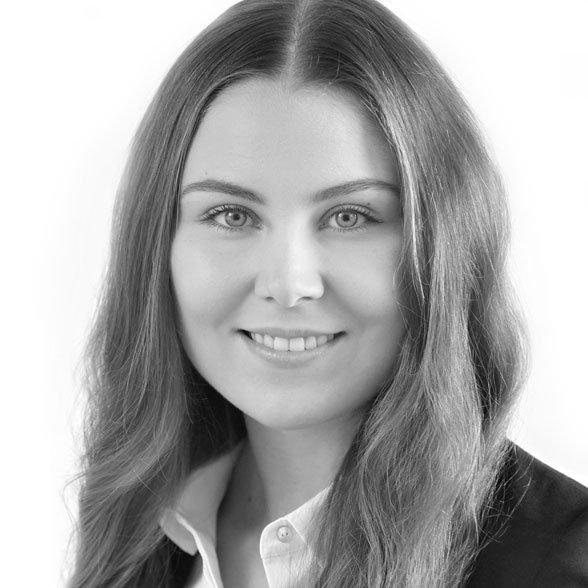 Anna Gampenrieder
