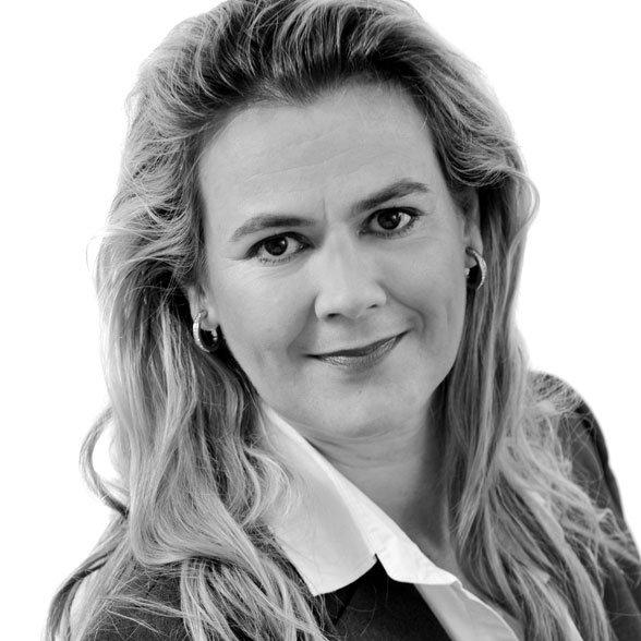 Caroline Häfner
