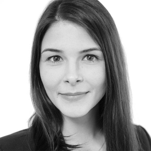 Lisa Nemeth
