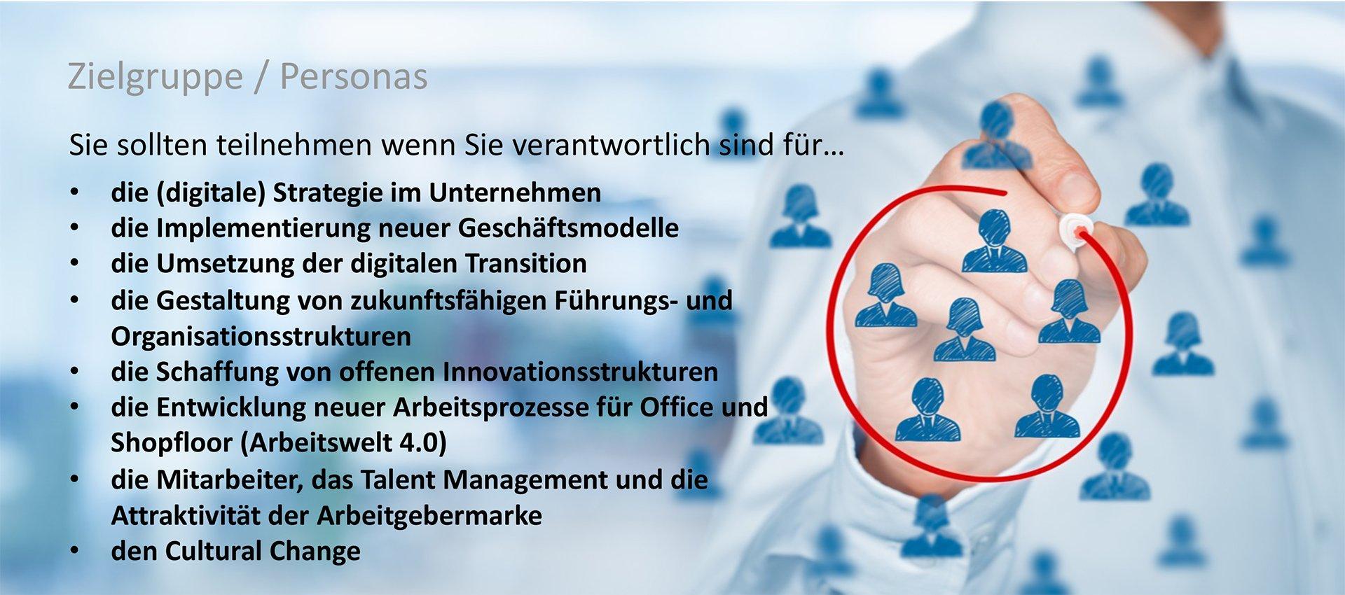 DIP3_Reinventing-Organizations