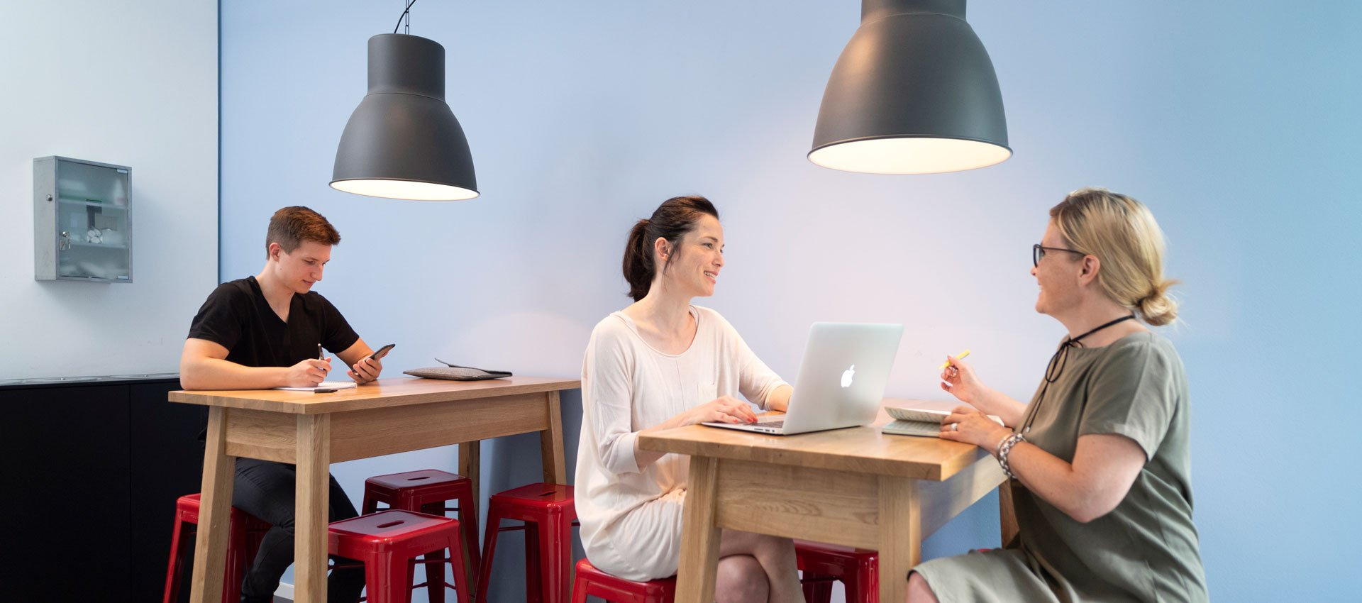 Coworking publish-industry