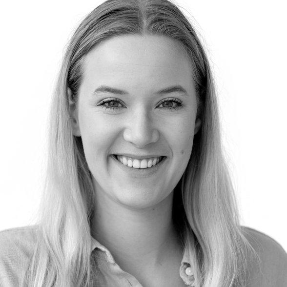 Veronika Muck