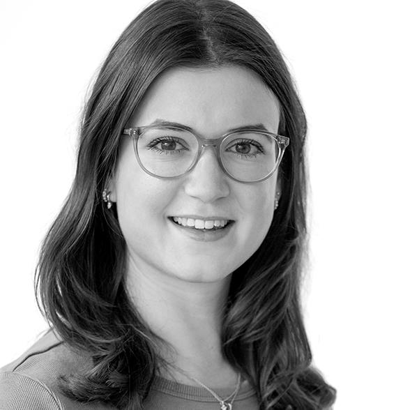 Julia Plötz