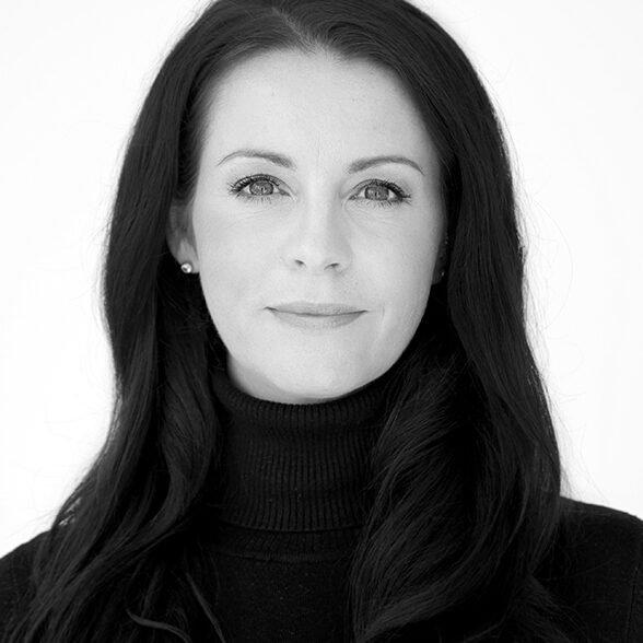 Carolin Dittrich