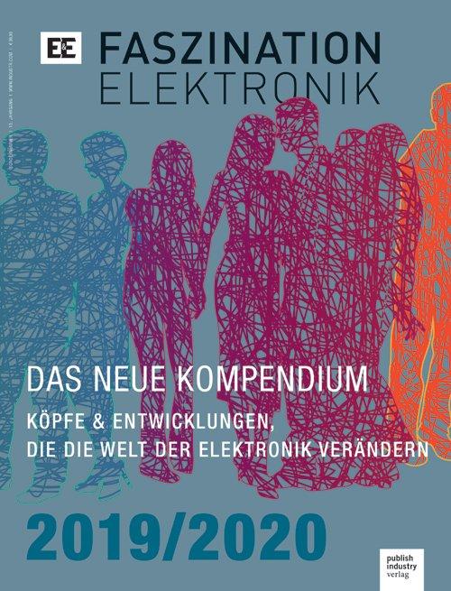 E&E-Kompendium