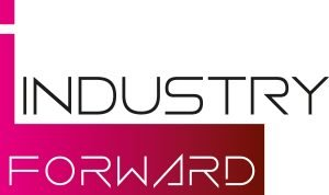 Industry.forward Summit