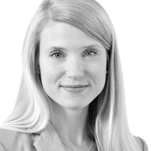 Sarah Fuchs