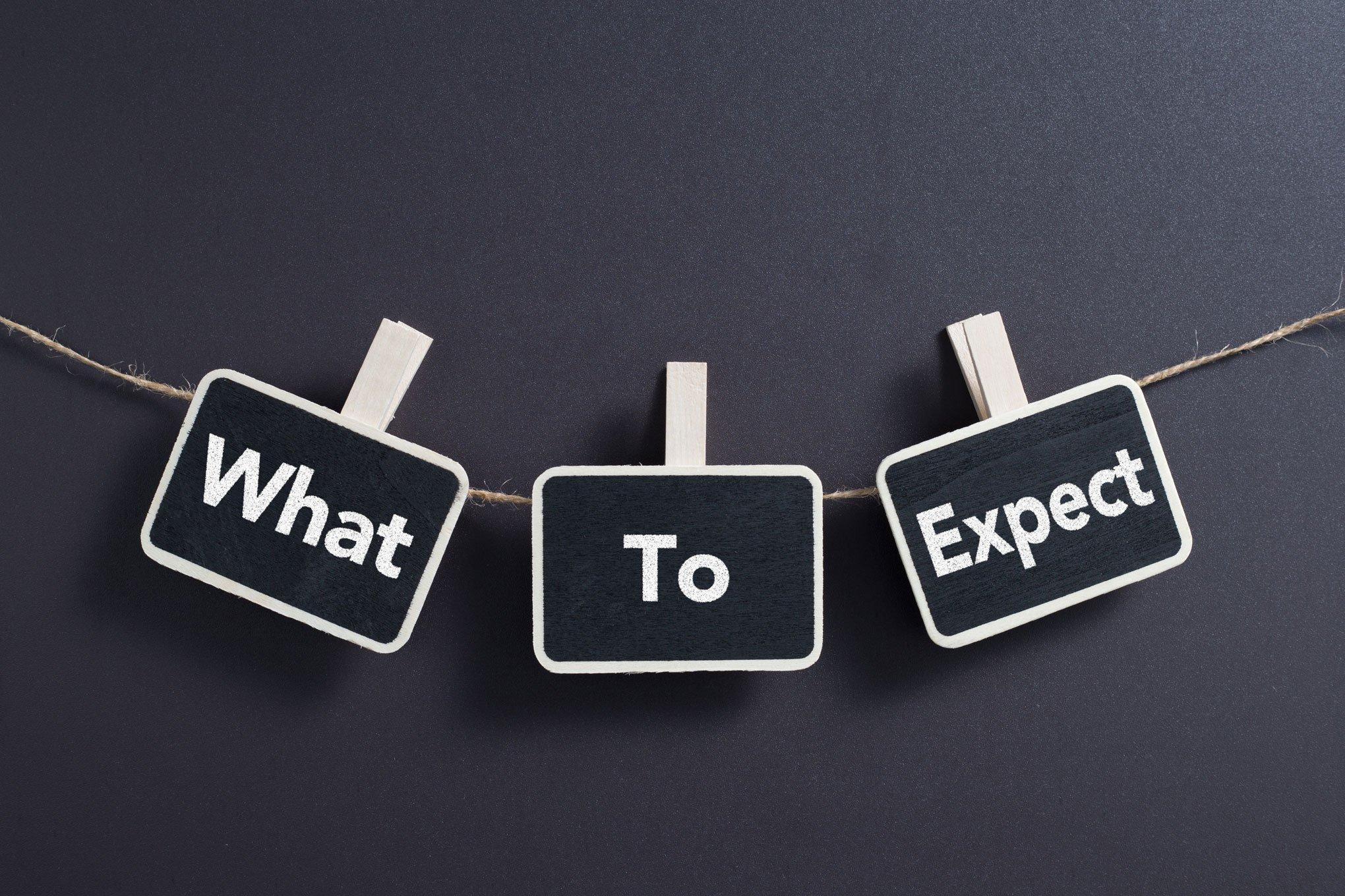 Was dich erwartet – Ausbildung Kauffrau/mann Marketingkommunikation oder Medienkauffrau/mann Digital & Print
